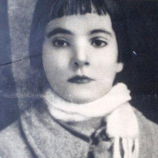 La Morte di Annarella Bracci - Puntata #1