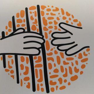 Tutto Qui - Lunedì 18 Settembre - Il Vademecum e la Guida ai Diritti per i Detenuti