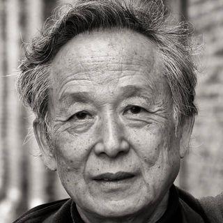 Gao Xingjian – Dialogue autour de l'œuvre du Prix Nobel de littérature