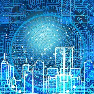 Algoritmi: il nostro futuro si scrive in Cina