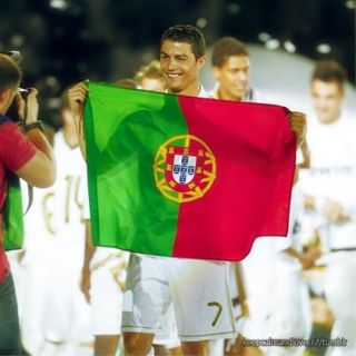 Portugal 1 Francia 0 Final Euro 2016 Gol de Eder