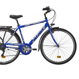 Tommaso_ciclista_fortunato