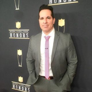 "TOT - Rob Maaddi - ""Birds of Pray"" (9/2/18)"