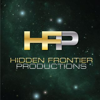 Hidden Frontier Productions's tracks