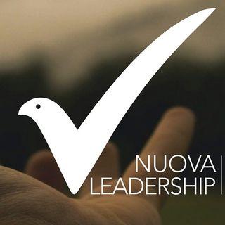 3 - Perché parlare di leadership?