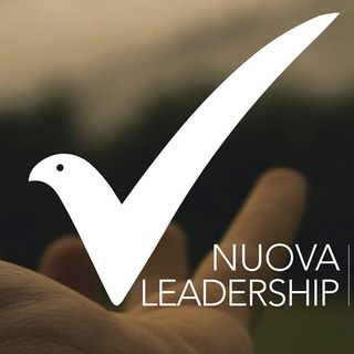 2 - Leader si nasce o si diventa?