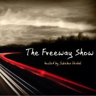 The Freeway Show Ep.14 (ft. Jim McCormick)