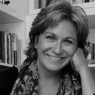 Carla Greco