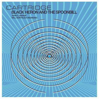Cartridge - Murphy's Hook