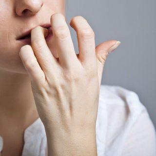 Come superare ansia e timidezza