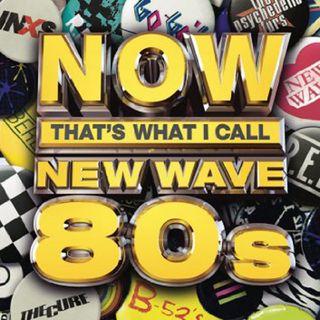 radio gbj alternative rock ONLYNEW WAVE'80