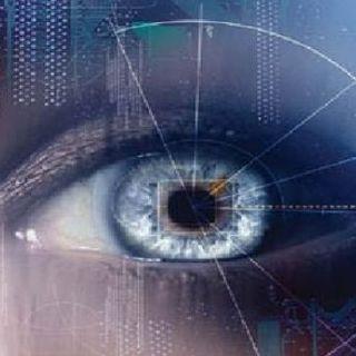 Spiritual Eyesight 11