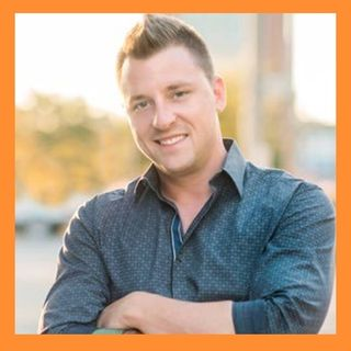 Ryan Stewman: How To Make the Most Out of a Sales Call