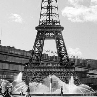 Farväl kroppsspråk!, Folkets röst talar och betalar, Frankrike visar vägen!
