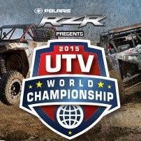 Live from Polaris RZR at the UTVWC