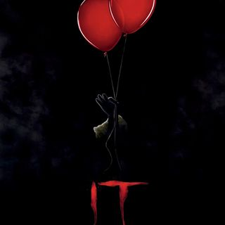 IT: Chapter 2 Review (SPOILERS)!
