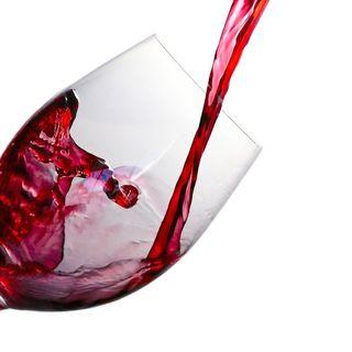 Quarto Divino - Episodio 2 - Le tre buone regole per servire il vino in modo ideale!