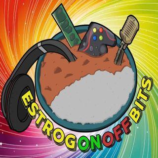 Estrogonoffbits- Capítulo 04- EU Sô traiabadô sinhô
