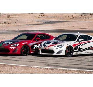 TalkingCarZ Toyota SCION 2014 DealZ on 2013's