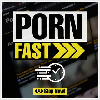 Why Fast from Porn?
