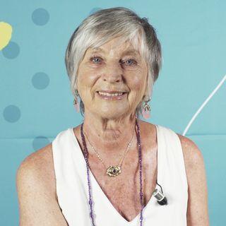 Verena Schmid e il parto a domicilio: «Libertà, individualità e sicurezza»