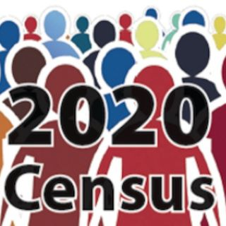 Episode 18 (2020 Census and KC Library)