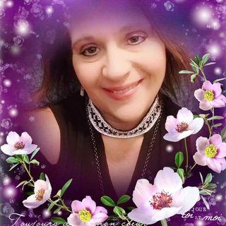 Lisa Michele Saal