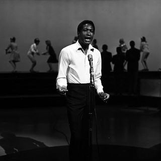 Especial SOUL PACK SAM COOKE HITS Classicos do Rock Podcast #SamCooke #ahs #twd #terminator #starwars #watchmen #southpark #thesimpsons #TCB