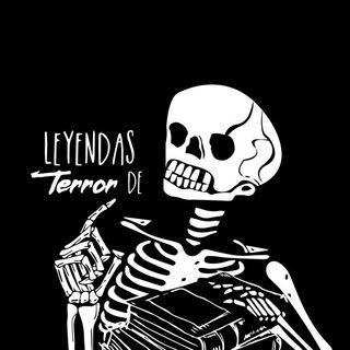 3 Leyendas Mexicanas Vol. 12