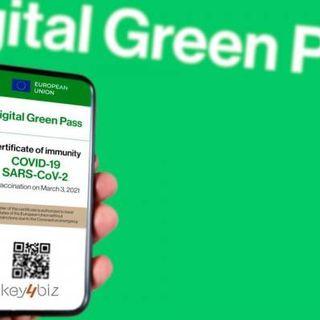 Green pass esteso: dal governo in arrivo nuove regole per scuola e trasporti