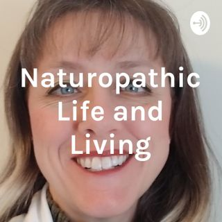 Naturopathic Medicine, the Therapeutic Order, and the Determinants of Health