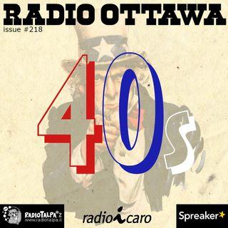 Radio Ottawa 2020-01-17