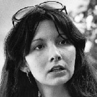 141. A Dark Love: Columbo Family Murders