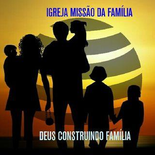 Igreja Missão Da Família
