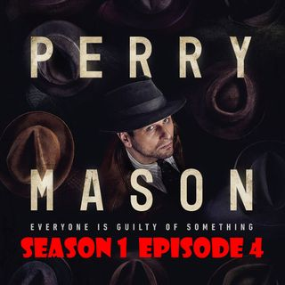 Perry Mason S1 E4