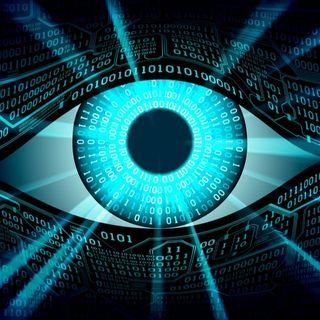 Nella crisi intanto... Part 2 - Dittatura tecnologica o Libertà ?