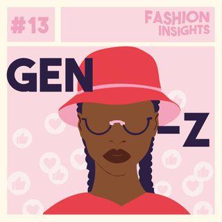 #13 Gen Z