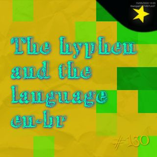 The hyphen and the language en-br (#130)