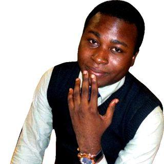 Responding to Life - Sola Adebawo Special