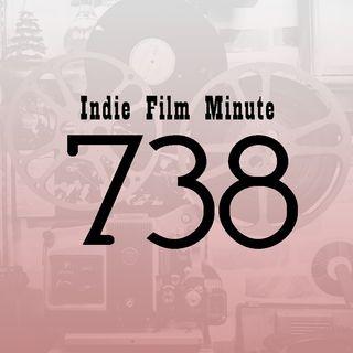 Indie Film Pick #738: In the Valley of Elah