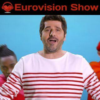 Eurovision Show #099
