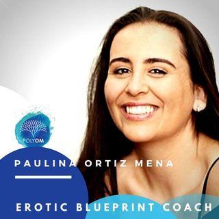 Paulina Ortiz Mena