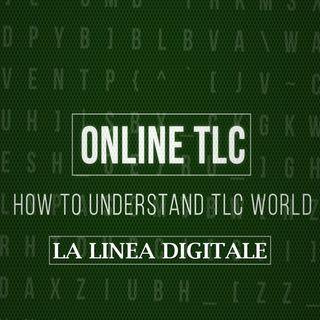 02 - La Linea Digitale