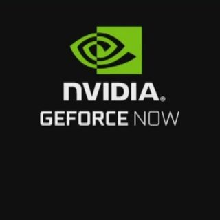 Nvidia GeForce Now cloud gaming coming to Android!