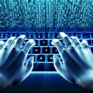 Technomondo - Una libertà fatta di byte