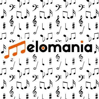 Comienzos de la Musica