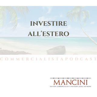 40_Investire all'estero