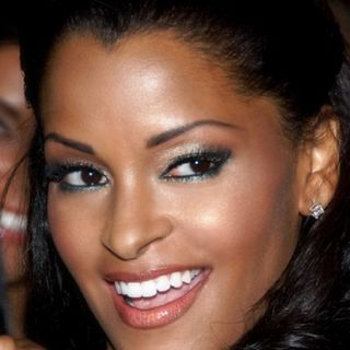CLAUDIA JORDAN SAYS NENE IS IRRELEVANT???