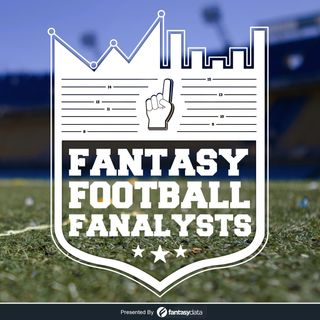 FFPC Fantasy Football Live Draft