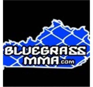 Bellum Couture Presents - Bluegrass MMA Live